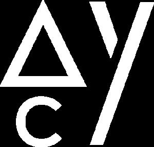 Alchemy Crew Logo